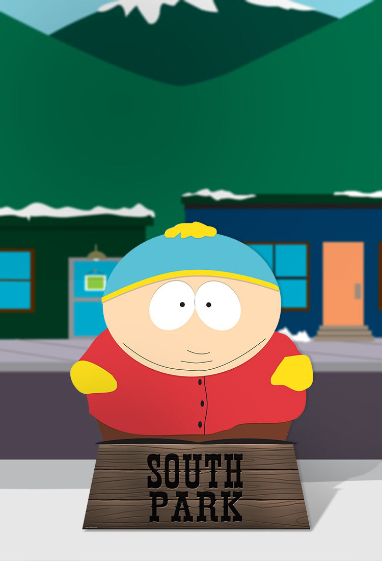 south park online dating)