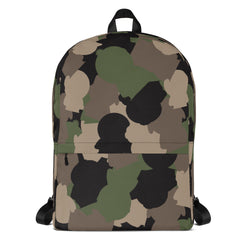 South Park Camo Premium Backpack