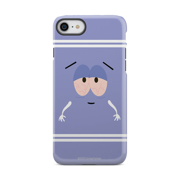 South Park Towelie Tough Phone Case