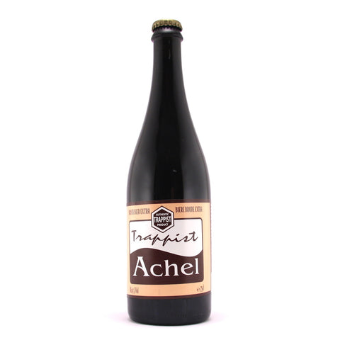 Achel Extra Brown 75cl