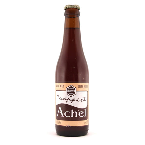 Achel Brown 33cl