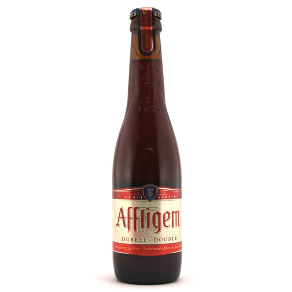 Affligem Double 30cl