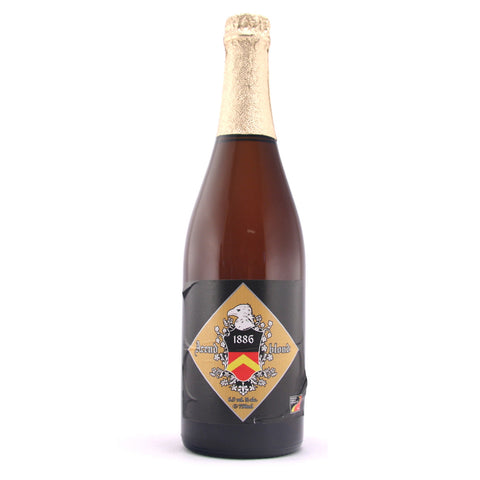 Arend Blond 75cl
