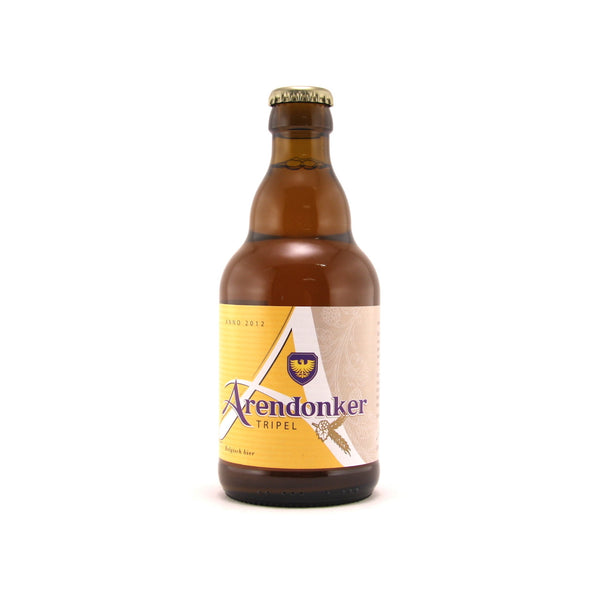 Arendonker Blond 33cl