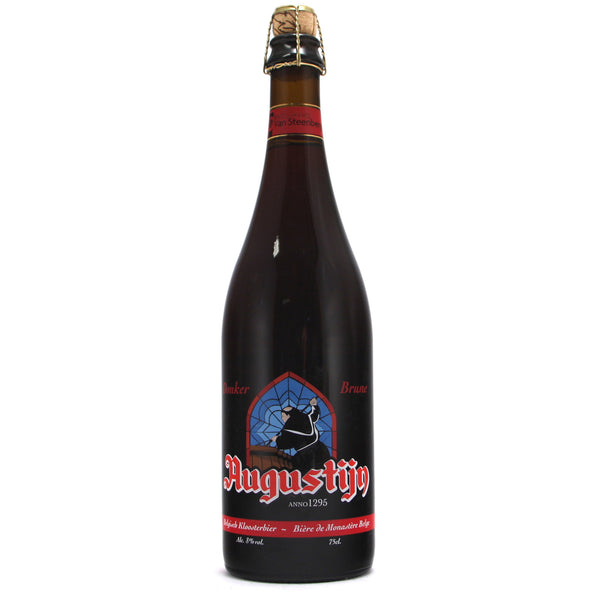 Augustijn Dark 75cl