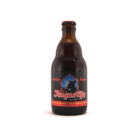 Augustijn Dark 33cl