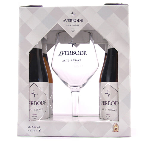 Averbode Gift Set