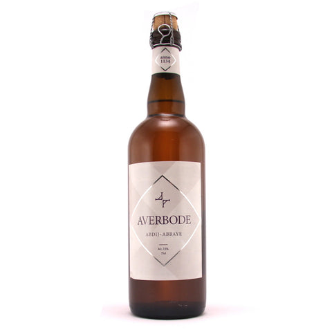 Averbode 75cl