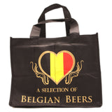 Beer Bag for 12 x 33cl