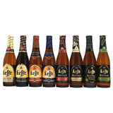 Brewery Box - Popular Leffe's