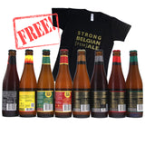 Brewery Box - Het Anker *Hot Deal*