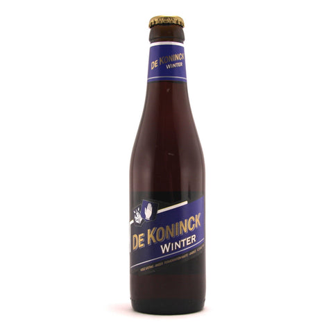 De Koninck Winter 33cl