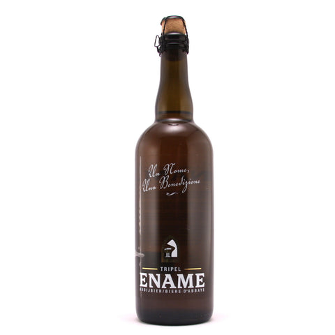 Ename Tripel 75cl