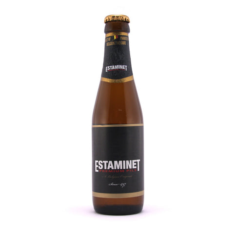 Estaminet 25cl