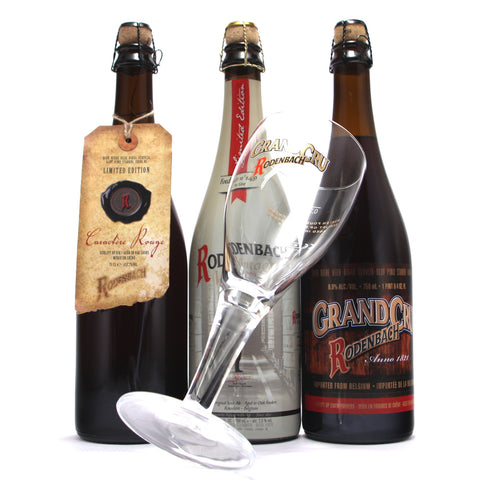 Rodenbach 3 *Hot Deal*