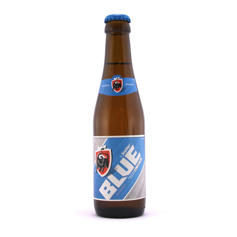 Jupiler Blue 25cl