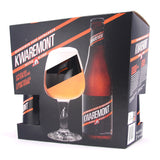 Kwaremont Gift Set