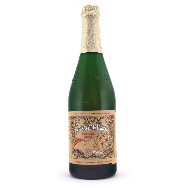 Lindemans Pecheresse 75cl