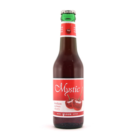 Mystic Kriek 25cl
