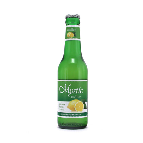 Mystic Lime 25cl