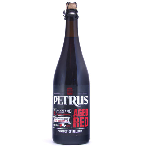 Petrus Aged Red 75cl
