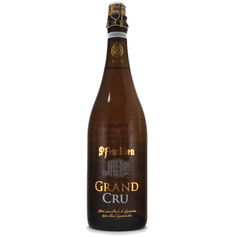 St. Feuillien Grand Cru 75cl
