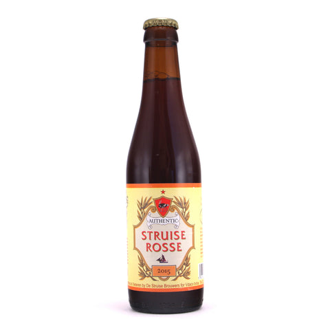 Struise Rosse 33cl