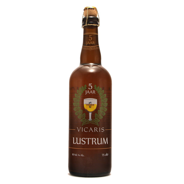 Vicaris Lustrum 75cl