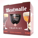 Westmalle 6 Gift Set