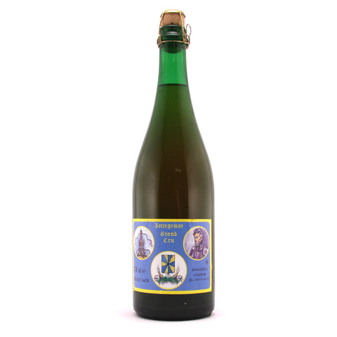 Zottegemse Grand Cru 75cl