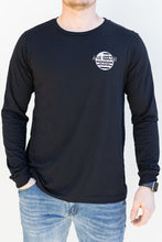 Load image into Gallery viewer, American Made Long Sleeve