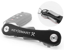 Load image into Gallery viewer, KeySmart Rugged
