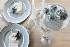 Scandi Styled Party Supplies