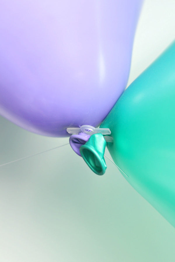 Balloon Clips | Pop Roc Parties