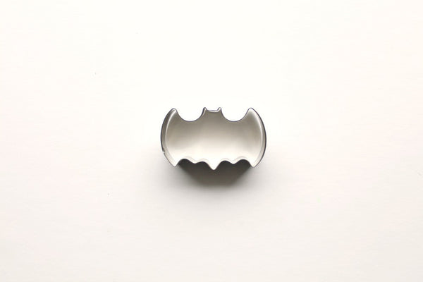 Batman Cookie Cutter - Pop Roc Parties