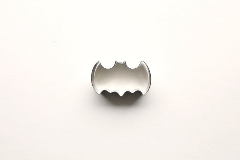 Batman Cookie Cutter | Pop Roc Parties