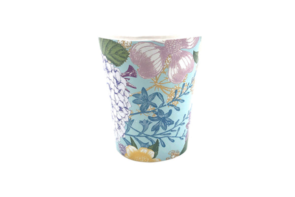 Botanical Party Cups | Pop Roc Parties