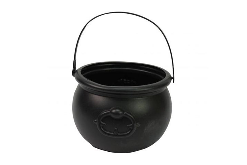 Cauldron Pot | Pop Roc Parties