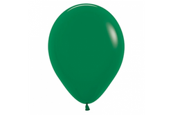 Forest Green Balloon Pack | Pop Roc Parties