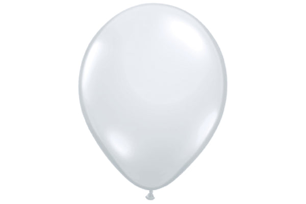 Nude Balloon Pack | Pop Roc Parties
