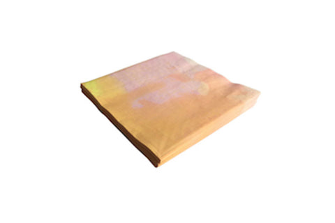 Sunrise Napkins
