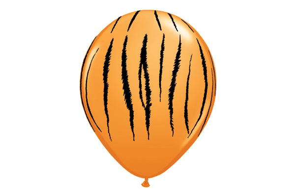 Jungle Animal Balloon Pack | Pop Roc Parties