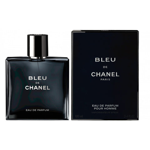 Chanel Bleu de Chanel EDP For Men (100ml)