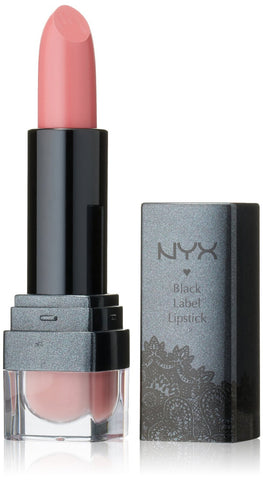 NYX SILVER CASE LIPSTICK-SUMMER LOVE - Fragume.com