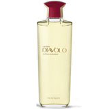 Antonio Banderas Diavolo For Men (100ml) - Fragume.com