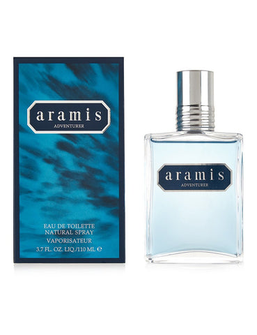 Aramis Adventure EDT For Men (110ml)