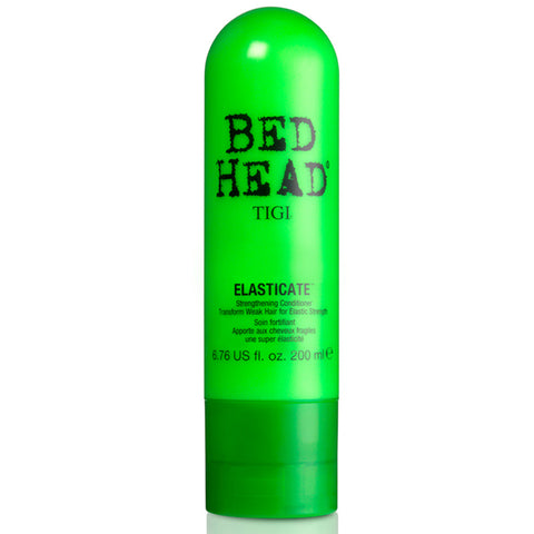 Bed Head Elasticate Strengthening Conditioner (200ml)