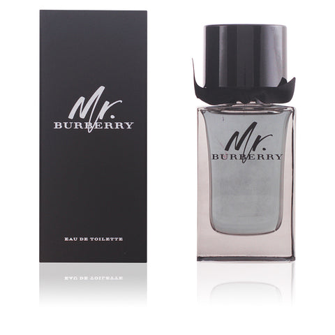 Burberry Mr. Burberry EDT For Men (50ml)