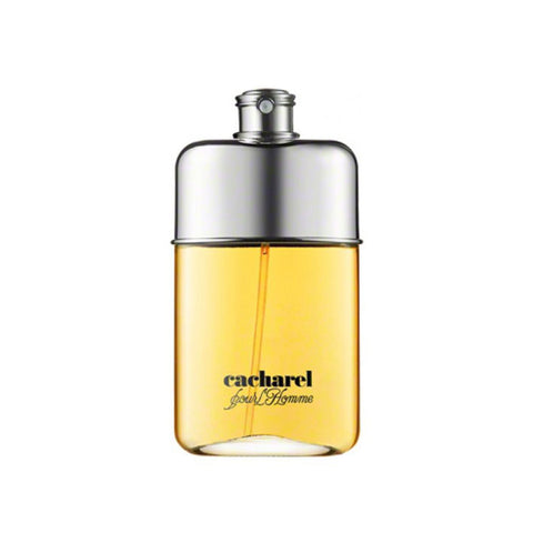 Cacharel Pour Homme EDT For Men (100ml)
