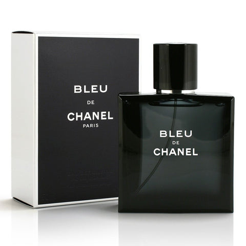 Chanel Bleu De Chanel EDT For Men (50ml)